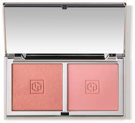 Jouer Cosmetics Blush Bouquet - Rose Gold