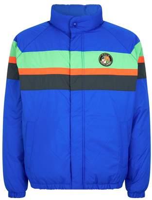 Polo Ralph Lauren Emblem Patch Puffer Jacket
