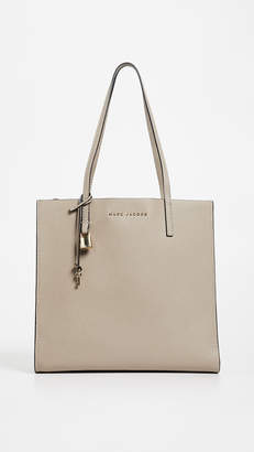 Marc Jacobs The Grind Shopper Tote Bag
