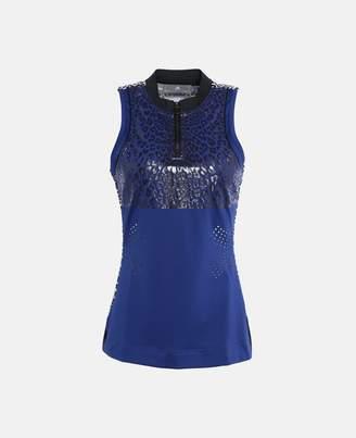 adidas by Stella McCartney Running Topwear - Item 34888058