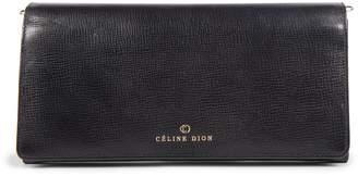 Celine Dion Cavantina Ladies Wallet
