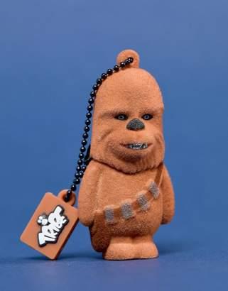 Star Wars Tribe Chewbacca 16GB USB Flash Drive