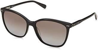 Bobbi Brown Women's the Lara/s Rectangular Sunglasses