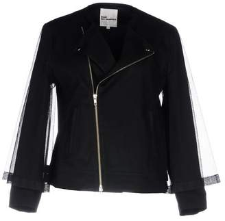Noir Kei Ninomiya Jacket