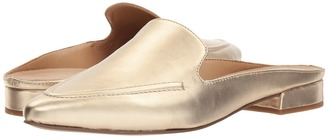Franco Sarto - Sela Women's Slip on Shoes $79 thestylecure.com