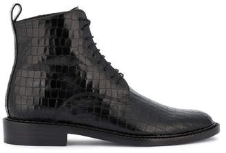Robert Clergerie Jace Ankle Boot
