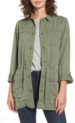 Joules Safari Jacket