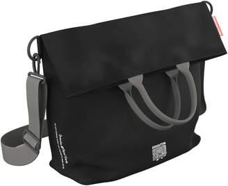 Greentom Diaper Bag