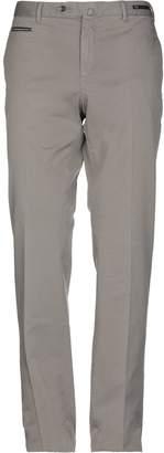 Pt01 Casual pants - Item 13239819WA