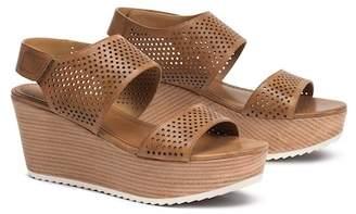 Trask Phoebe Flatform Sandal