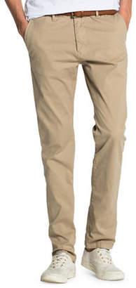 Scotch & Soda Stuart Slim Chino Pants