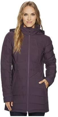 Spyder Syrround Down Coat Women's Coat