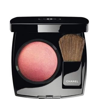 Chanel Joues Contraste, Powder Blush