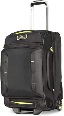 75a30c8114ca High Sierra Rolling Luggage - ShopStyle Australia