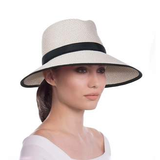 Eric Javits Hats For Women - ShopStyle Canada 1d7cd21cca4