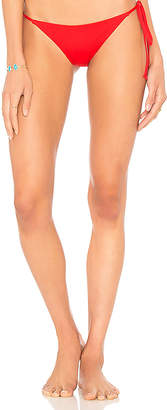 Frankie's Bikinis Frankies Bikinis Brie Bottoms