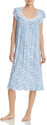 Eileen West Waltz Nightgown $70 thestylecure.com