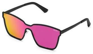 83e5a416bf05 Quay Sunglasses Womens   After Dark Sunglasses By