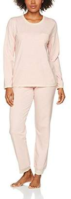 Le Chat Women's Lovely Pyjama Sets