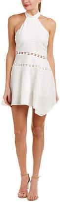 Style Stalker STYLESTALKER Stylestalker Ava A-Line Dress