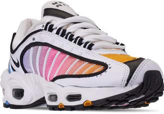 Nike Women's Tailwind 4 Casual Shoes