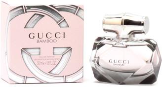 Gucci Bamboo 1.6Oz Eau De Partum Spray