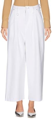 High 3/4-length shorts - Item 13140089SP