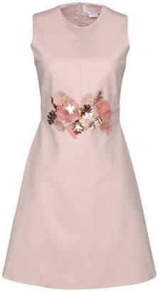 Genny Short dresses - Item 34829247QU
