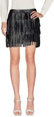 La Femme BOUTIQUE de Mini skirts
