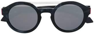 Rossignol Heritage 01 sunglasses