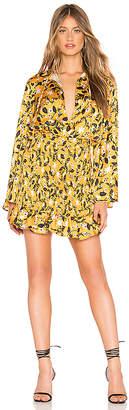 Tularosa Ryder Dress