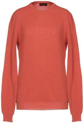 Roberto Collina Sweaters - Item 39909065QN