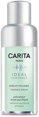 Carita Powder Serum 30ml