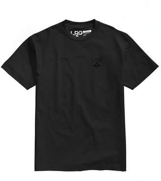 Lrg Men Logo Plus T-Shirt