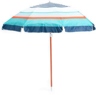 Beach Umbrella Stake