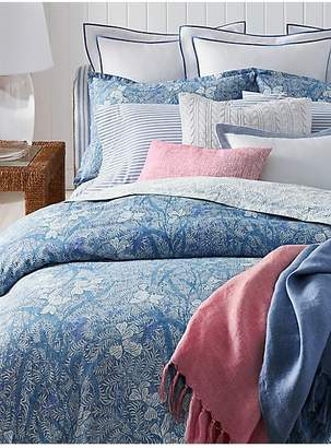 Ralph Lauren Kaley Duvet Cover