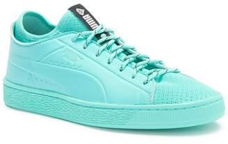 Puma Basket Sock Lo Diamond Sneaker