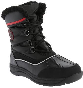 Women's totes Lauren Waterproof Snow Boot $69.99 thestylecure.com