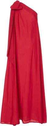 Kalita M'O Exclusive Gemini Light Maxi Dress