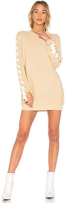 Lovers + Friends x REVOLVE Madison Dress