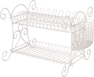 dish drying rack shopstyle uk. Black Bedroom Furniture Sets. Home Design Ideas