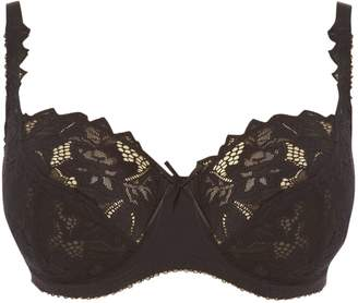 Lepel Fiore full cup underwired bra