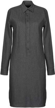 Ralph Lauren Black Label Short dresses - Item 34905558UU