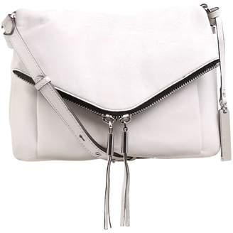 Vince Camuto Alder Crossbody Bag