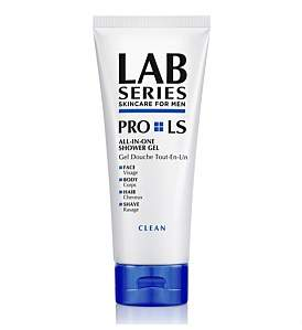 Lab Series Pro Ls All In One Shower Gel 200Ml