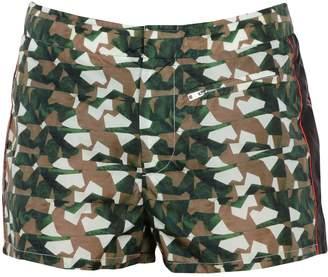 Prada Swim trunks