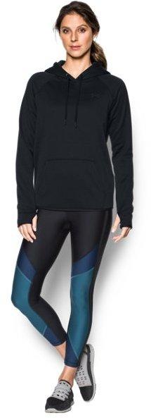 Women's UA Storm Armour® Fleece Icon Hoodie