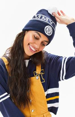 Tommy Jeans College Beanie
