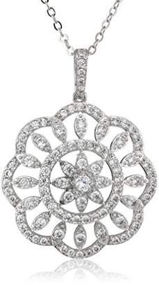 Nina Womens N-Arum Necklace