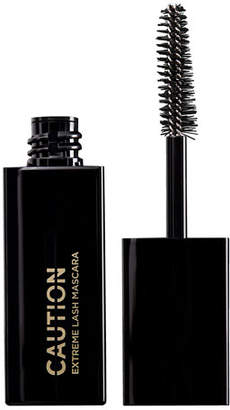 Hourglass Caution Extreme Lash Mascara - Travel Size